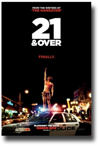 21-and-Over-OnCarTeaser-drop