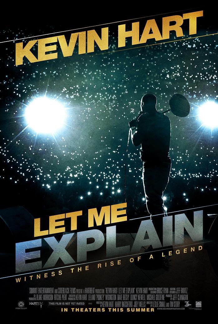 Let-Me-Explain-Poster
