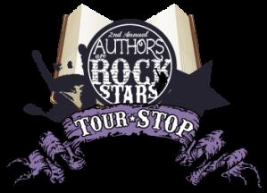 tour_stop2